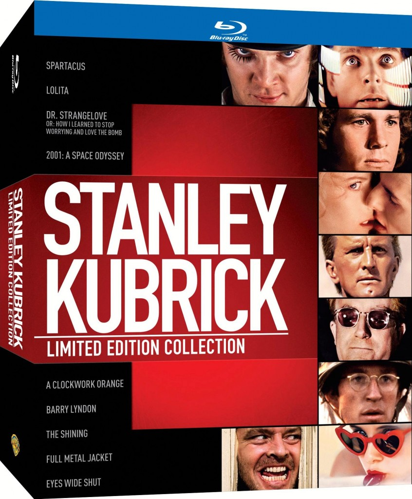 the use of many editing techniques in stanley kubricks the killing