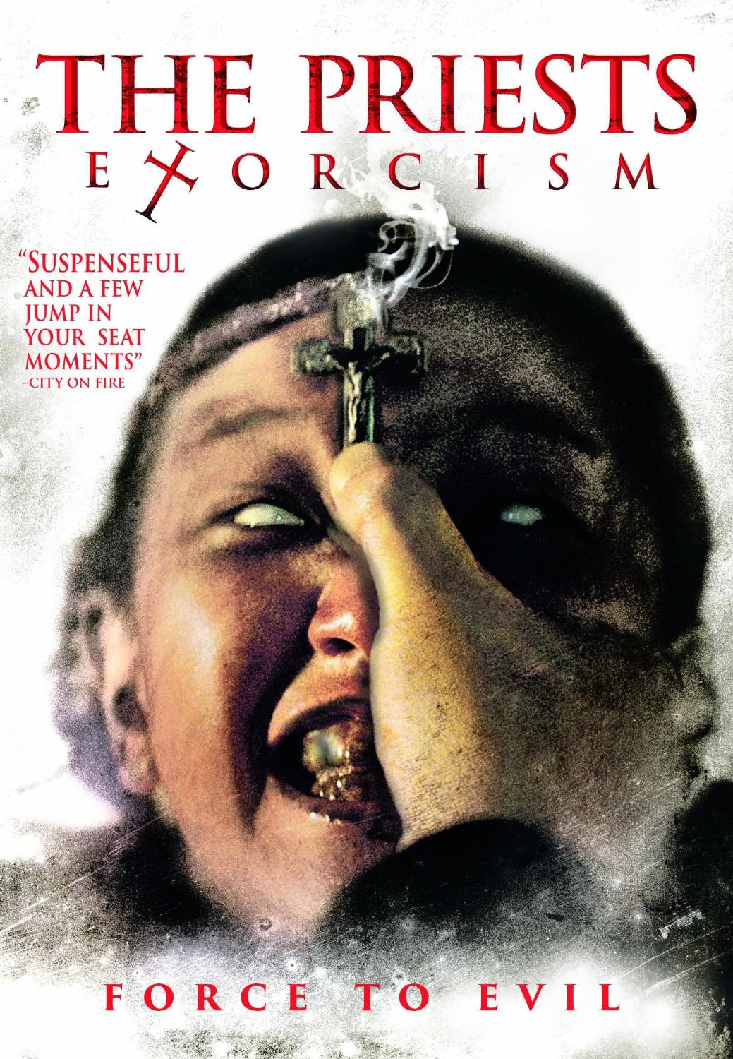 Brace yourself for south koreas answer to the exorcist the priests exorcism dvd cj entertainment solutioingenieria Images