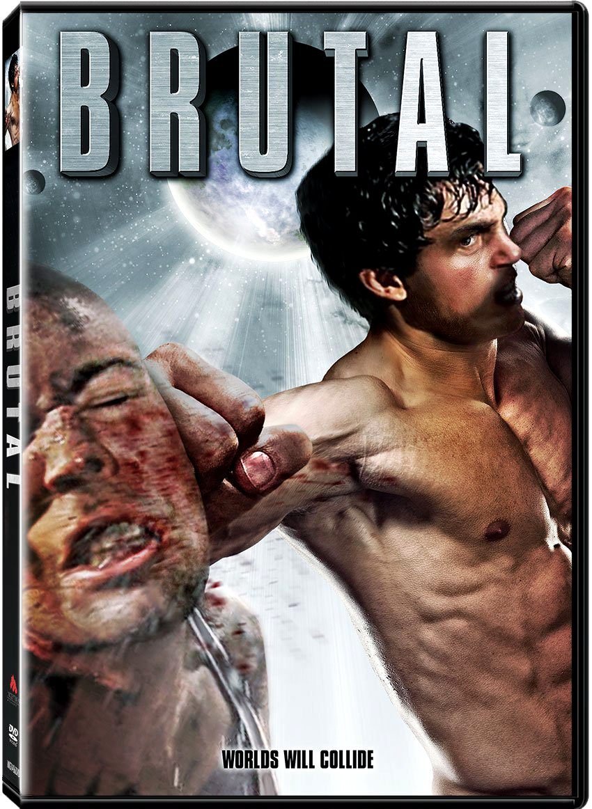 brutal dvd inception media cityonfire com