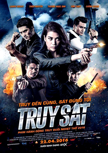 The Asian Connection Online Subtitle Indonesia