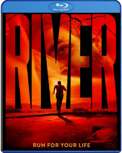 River | Blu-ray & DVD (Well Go USA)