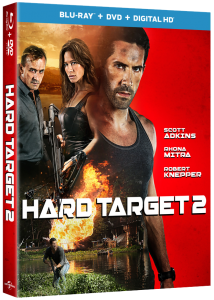 The Real Hard Target: Martial Arts Cinema and Piracy | cityonfire com