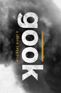 """""""Gook"""" Teaser Poster"""