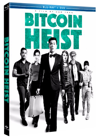 Bitcoin Genius Movie 2017 Automated Bitcoin Bot Trading