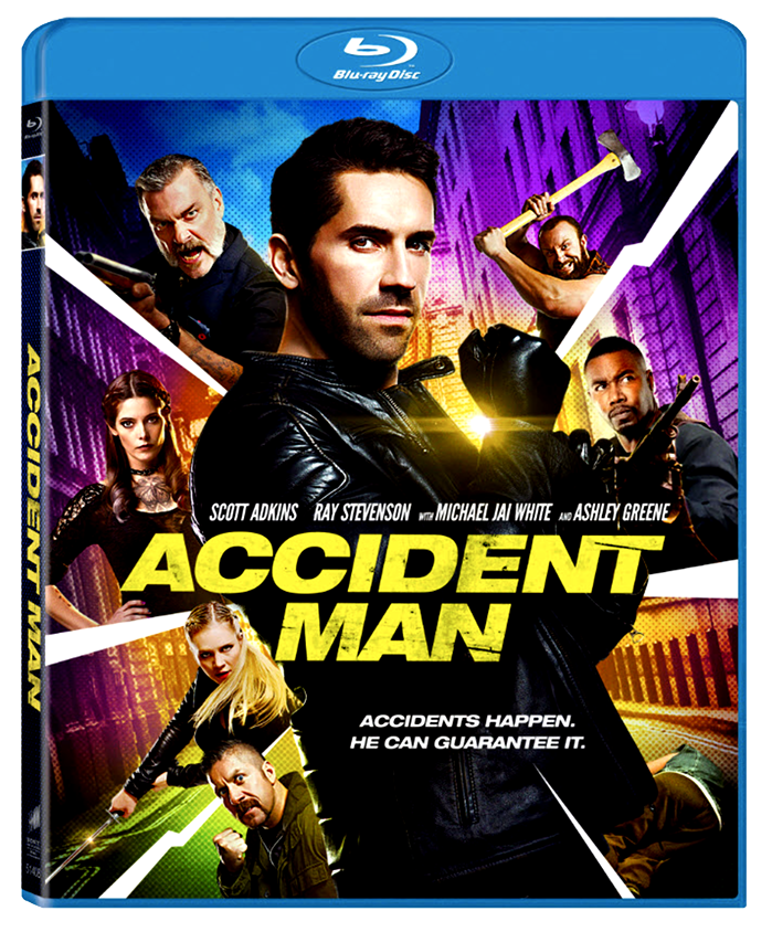 The Accident 1 Full Movie Download In Hd