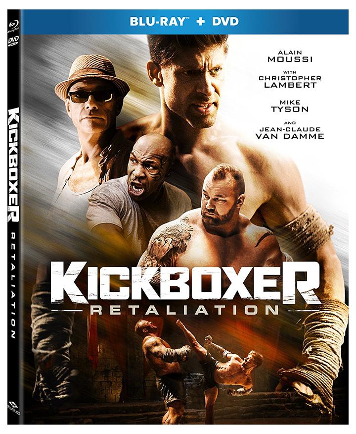 kickboxer_Retaliation.png